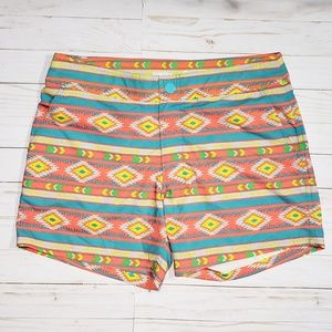 bd945f054cea1 Chubbies Los Calientes Performance Swim Trunks